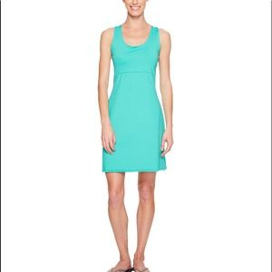 Dresses & Skirts - LYRA DRESS
